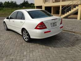 benz car for sale