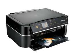 Special Offer: Epson Px660 ExUK Printer with service warranty