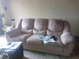 Foreign chairs for sale