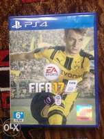 fifa 17 ( 8k for serious buyers only)