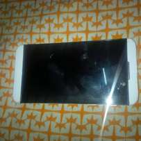 Z10 for sale