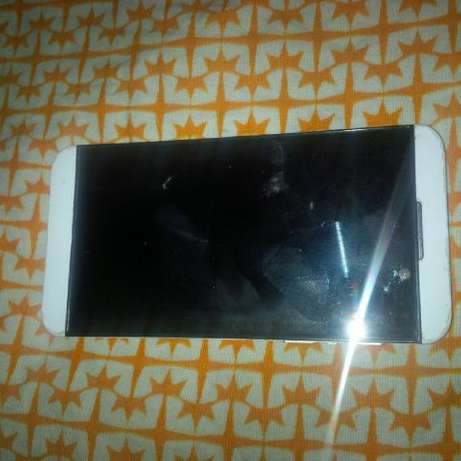 Z10 for sale Kosofe - image 1