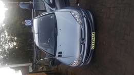 Peugeot 206 for sale ..good condition