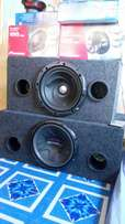 12inch 1000watts Pioneer car woofer