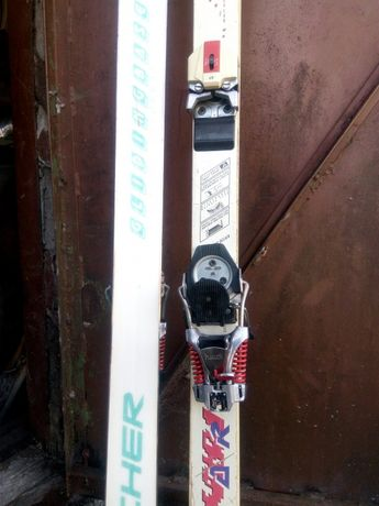 46abdc5897a7 Купить лыжи  лыжи б у недорого - объявления на OLX.ua Украина ...