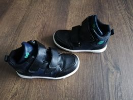 Buty chłopięce Adidas roz.22 Rudy • OLX.pl