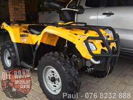 Quads WANTED - Call Us NOW! Yamaha grizzly honda trx fourtrax