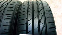 Winrun tyres 275/40/R18 With Free Delivery