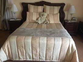Bedroom In Furniture Decor In Gauteng Olx South Africa