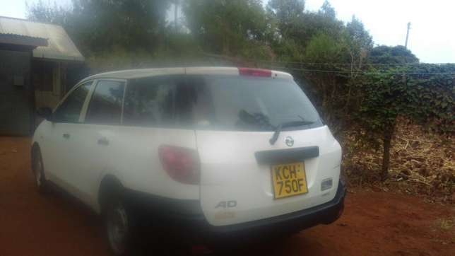 Vehicle for sale Lavington - image 5