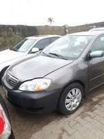 cars for sale at affordable prices