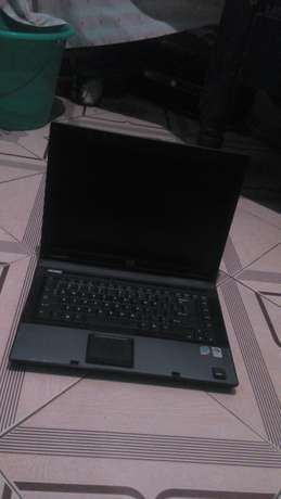 Laptop for sale HP Thika - image 3
