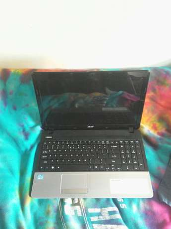Acer core i5.500gb hdd.4gb.2months old.hd grafix.30k.negotiable Karen - image 6