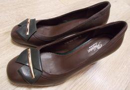 Жіноче нове взуття (розмір 35 - 36) d5d72505b3e90