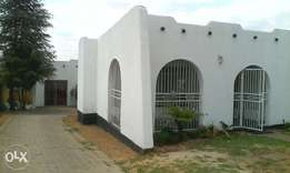 Back rooms in pine ridge witbank to rent