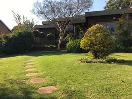 Rent to Own, NO BANK QUALIFYING, Kloofendal, 4 bed/ 2 bath, Pool!