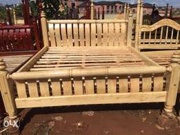 king size Germany bed