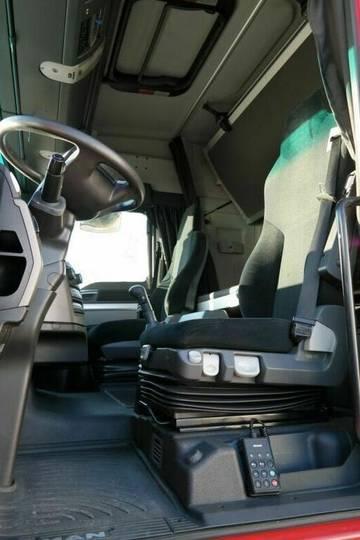 MAN TGX 18.440 4x2 LLS-U EURO 5 low deck - 2012 - image 8