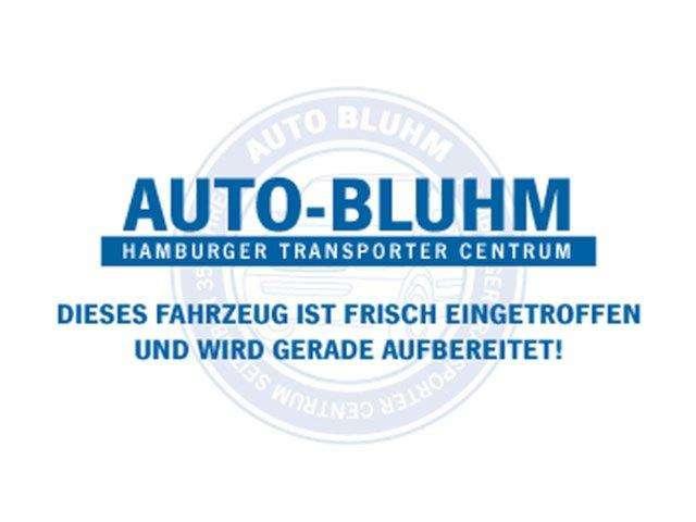Caddy 1.2 Tsi Coolprofi Kühlkastenwagen + Klima - 2013