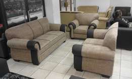 Cindy Lounge Suite available for sale!