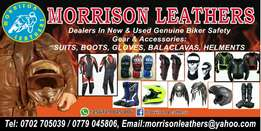 Our Store is now open,come for genuine biker protective gears