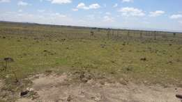 land in Juja Athi - 2km from Athi shopping center, 0.078ha