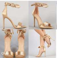 Ladies shoes in wholesales and retail