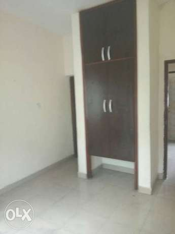 TO LET 1Bedroom Flat Port Harcourt - image 3