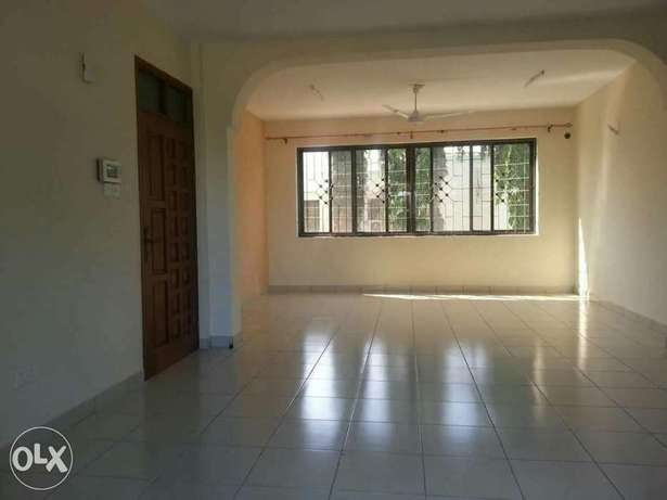 Executive newly Build 3 Bedroom Apartment for rental in NYAli Nyali - image 7