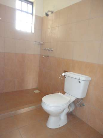 4 bedroom MAISSONATES for SALE at 11M in SYOKIMAU Syokimau - image 7