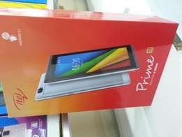 Brandnew itel prime3 at 10500
