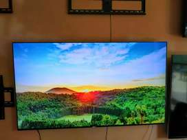 da401067775d Samsung UE65KS8000 65 Inch Super UHD Premium 4K Quantum Smart LED TV