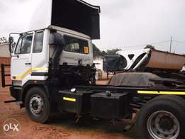 Nissan UD 350 for sale