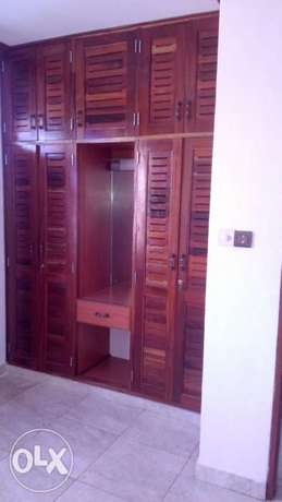 3Bedroom apartment to let in nyali Nyali - image 4