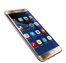 Samsung galaxy S7 brand new and sealed in a shop,free delivery