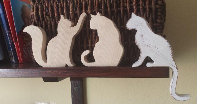 Aktualne Koty drewniane Lądek-Zdrój • OLX.pl RL88
