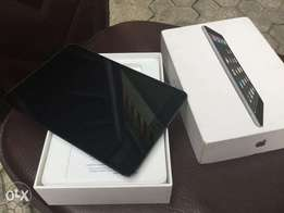 iPad Mini 1 (wifi only) 16gb for Sale