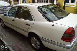 Mercedes benz 2000 for sale