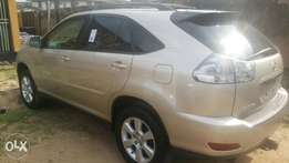 Very very clean RX330 For Sale.. (dvd, bluetooth, reverse camera, GPS