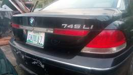 Awoof Car for sale call asap