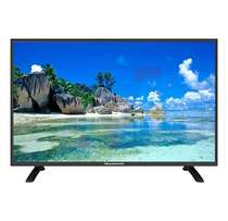 32 inch Skyworth Digital LED TV - 32E2000 - Inbuilt Decoder