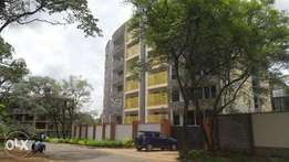 Apartment for sale on Statehouse Crescent Road