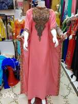 Jalamia for ladies