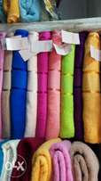 Polo Towels 100 cotton