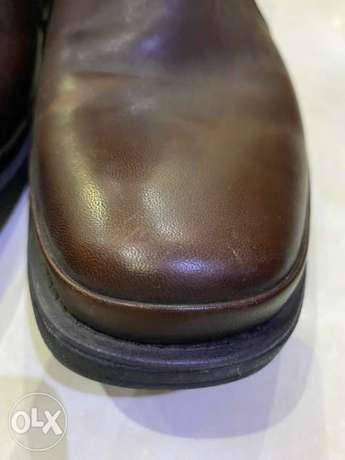 Shoes - Boots الرياض -  4