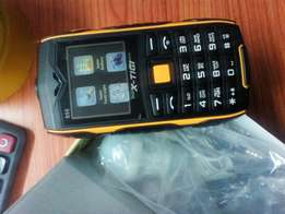 Offer! Brand Xtigi S55/S80. Powerful 18000mAH. Free Delivery. 2999/=