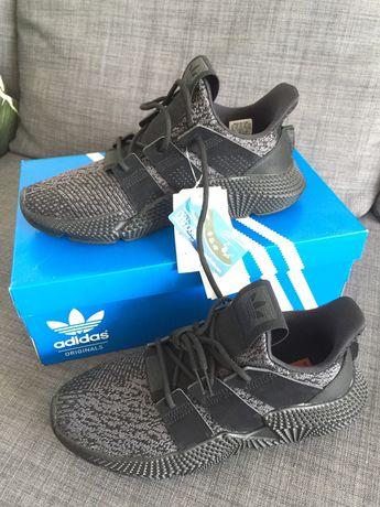 Adidas Kolekcje w Warszawa OLX.pl