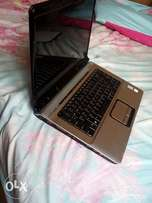 Hp pavilion dv6000 AMD laptop
