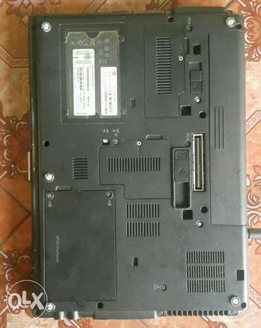 Hp Elitebook 8440p Onitsha North - image 2