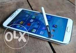 Samsung Galaxy Note 2 Clean sale